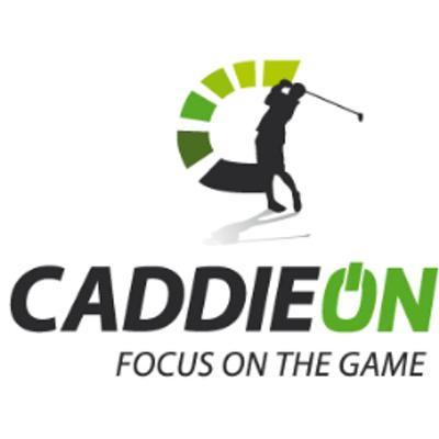 CaddieON (@CaddieOn) | Twitter