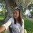 Joan Christy Ortega - bookworm_ako