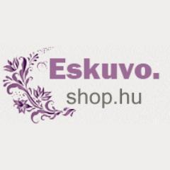 @eskuvoshop