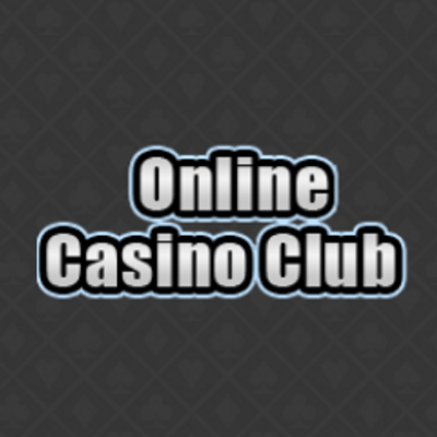 casino club poker deutsch