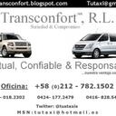 Tus Taxis (@TusTaxis) Twitter