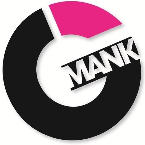 mank - photo #33