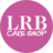 LRB Cake Shop