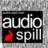 Marc Weber - audio_spill