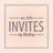 InvitesByShelley