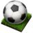 PT-football