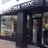 Denton & Hyde | Hair & Beauty | Hoole |Chester