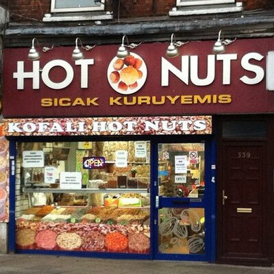 a1 sex shop