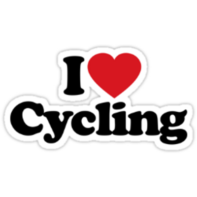 I Love Cycling At Ilovecycling Twitter