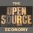 OpenSource Economy