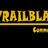 TrailblazerCommunity