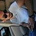 @fahad_al_shi3el