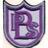 Beancross Primary