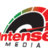 IntenseMedia