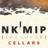 nkmipcellars