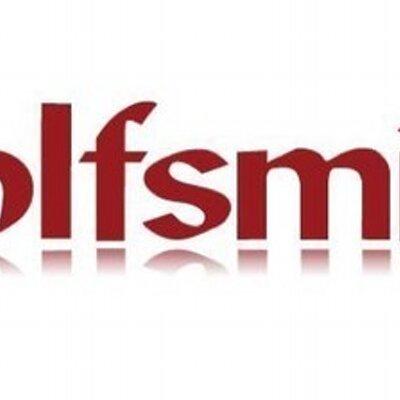 golfsmith myr golfsmith myr twitter rh twitter com Spirit Halloween Logo Office Depot Store Logo