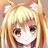 @tare0036 Profile picture