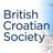 BritishCroSociety