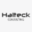 Halteck Consulting
