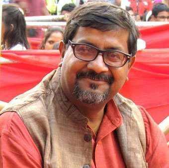 biswanath dasgupta (@biswanathdg )