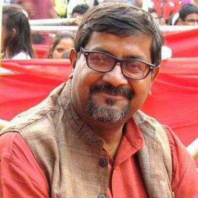 biswanath dasgupta (@biswanathdg) Twitter profile photo