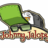 johnnyjalopy