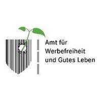 amt_werbefrei