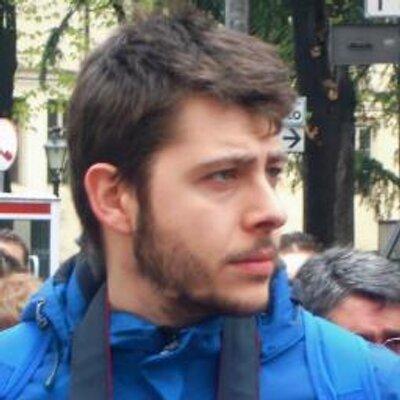 Maurizio Bongioanni on Muck Rack