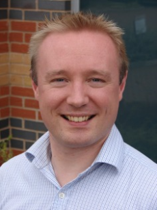Kevin Allard