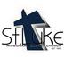 @stlukebc_Crk