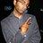 @murtzjaffer Profile picture