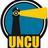 uncu_uy