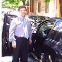Aldo Ariel Rodriguez (@0310Aldo) Twitter