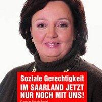 Dagmar Ensch-Engel