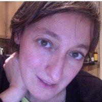 Ingrid ( @ingridlunden ) Twitter Profile