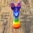 Rainbowbunee