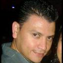 Alexander Muñoz R. (@alexmunozroldan) Twitter