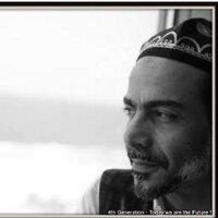K.S. Dr. E Hassan A. Kamel