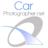CarPhotographer.net
