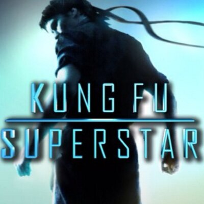 Kung Fu Superstar (@KungFuSuperstar) | Twitter