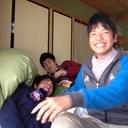 きゅーじ (@0601togo) Twitter