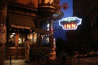 Virginia Inn