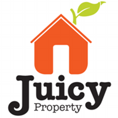 Juicy Property | Social Profile