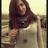 Anna Gironella
