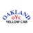 Oakland Yellow Cab