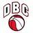 Deighton Basketball