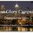 Urban GloryCampaigns