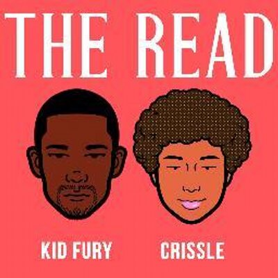 Image result for the read