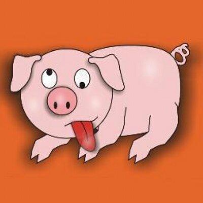 Porquinho Doido On Twitter Imagens Frases Engraçadas Boa