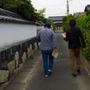 いっとん (@0805NIto) Twitter
